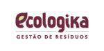 Ecologika Ambiental