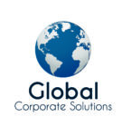 Global Corporate Solutions