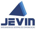 Jevin