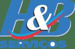 H & B Serviços