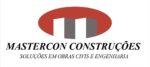 Mastercon Contruções