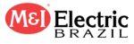 M&I ELECTRIC BRAZIL