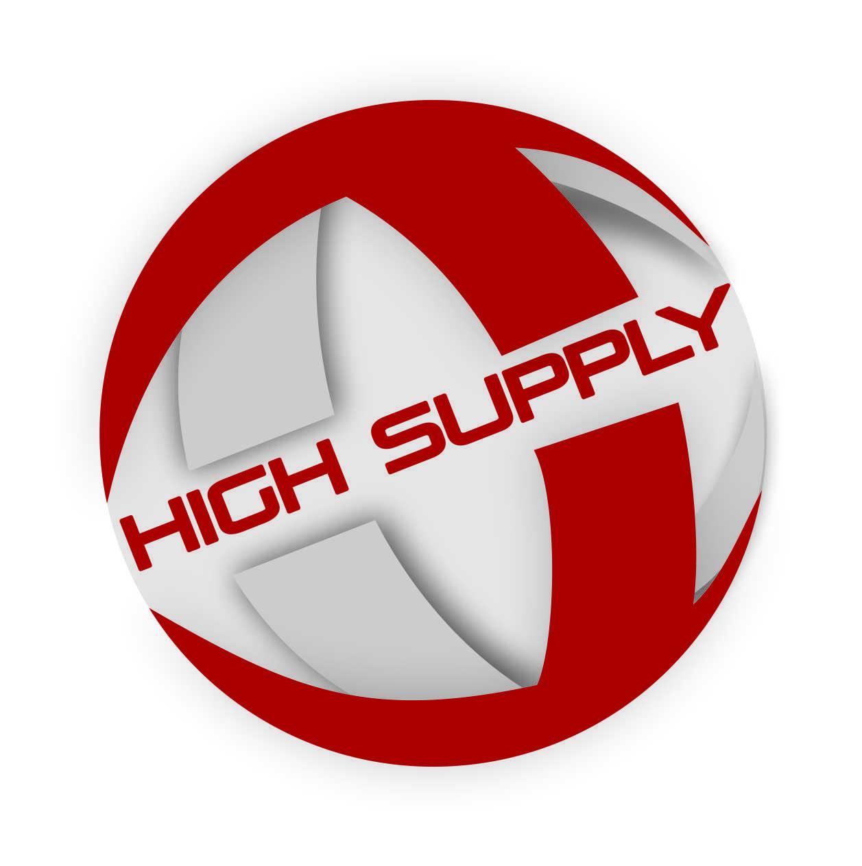 HIGH SUPPLY SERVICOS E CONSTRUCOES