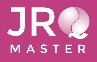 JRQ Master