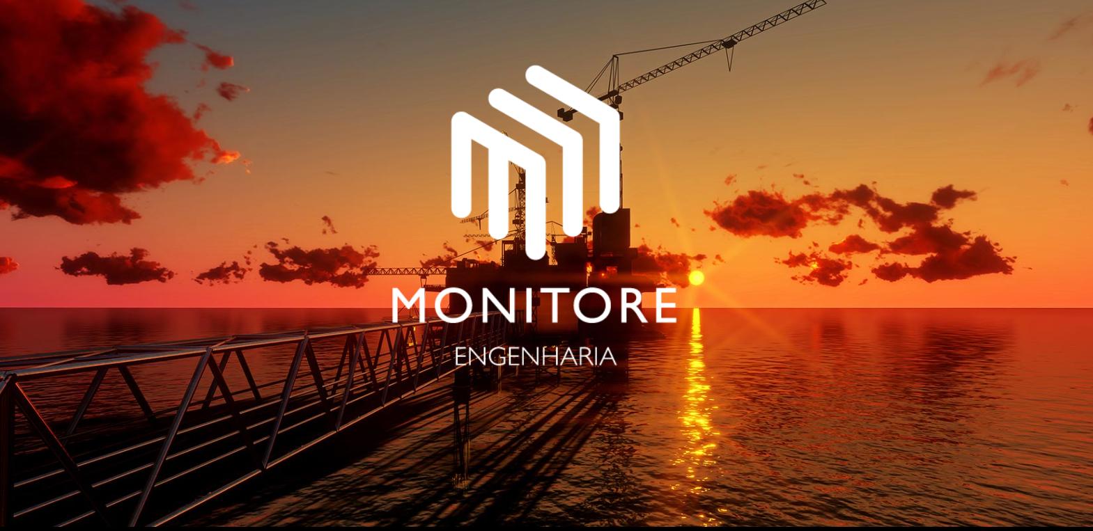 Inspeção e adequação em áreas classificadas é com a Monitore Engenharia